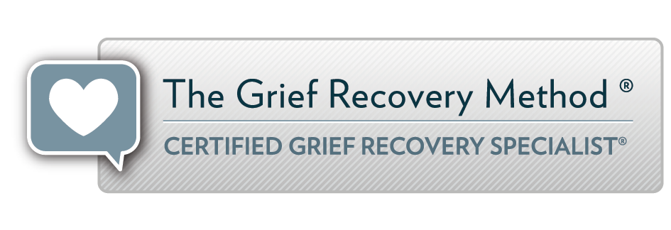 Grief Recovery Program – Rae of Hope Counseling